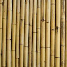 "Tischplatte ""Bamboo Square"""