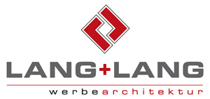 Lang&amp;Lang Logo